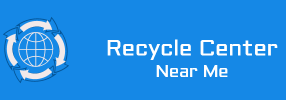 recycle near me logo
